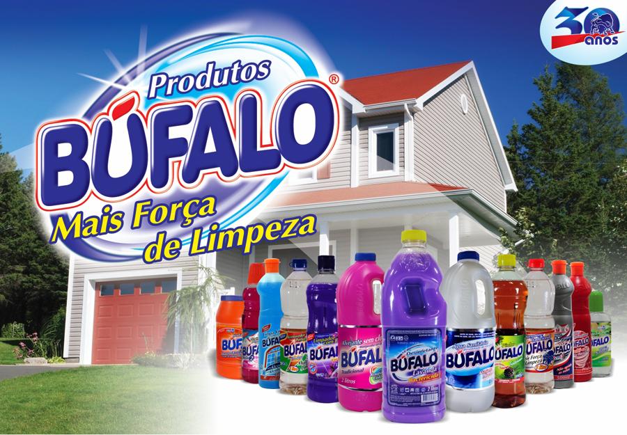 produtos b250falo